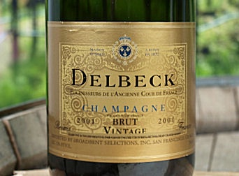 Delbeck