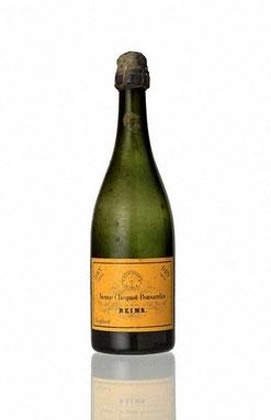 Veuve Clicquot Ponsardin 1893