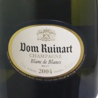 Ruinart Dom Ruinart / ルイナール ドン・ルイナール
