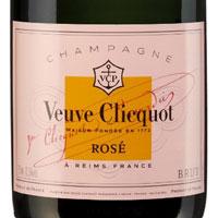 ノン・ヴィンテージ・ロゼ・シャンパン・セレクション