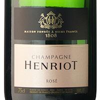 8000円で買えるロゼ・シャンパン特集