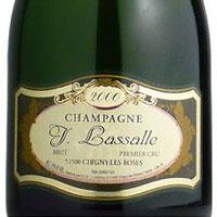 RMから厳選されたシャンパン、スペシャルクラブ特集