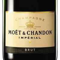 ノン・ヴィンテージ・シャンパン・セレクション