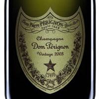 プレステージ・シャンパン・セレクション