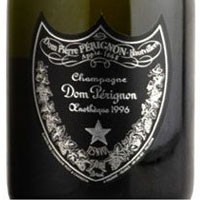 Moet & Chandon Cuvée Dom Pérignon OEnothèque / モエ・エ・シャンドン キュヴェ・ドン・ペリニョン・エノテーク