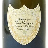 Moët & Chandon Cuvée Dom Pérignon Réserve de l'Abbay / モエ・エ・シャンドン キュヴェ・ドン・ペリニョン・レゼルヴ・ド・ラベイ