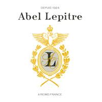 Abel Lepitre / アベル・ルピートル