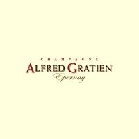 Alfred Gratien / アルフレッド・グラシアン