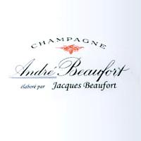 Andre Beaufort / アンドレ・ボーフォール