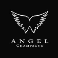 Angel Champagne / エンジェル・シャンパーニュ