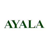 Ayala / アヤラ