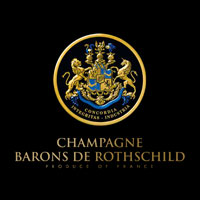 Barons de Rothschild / バロン・ド・ロスチャイルド