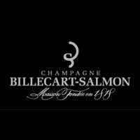 Billecart Salmon / ビルカール・サルモン