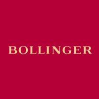 Bollinger / ボランジェ