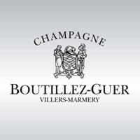 Boutillez Guer / ブティエ・ゲール