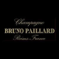 Bruno Paillard / ブルーノ・パイヤール