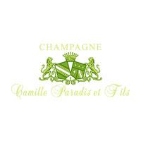 Camille Paradis et Fils / カミーユ・パラディス・エ・フィス