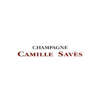 Camille Saves / カミーユ・サヴェス