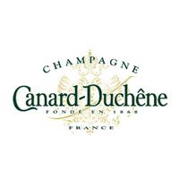 Canard Duchêne / カナール・デュシェーヌ