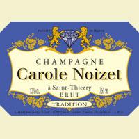 Carole Noizet / キャロル・ノイゼット
