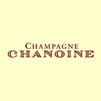 Chanoine Freres / シャノワーヌ・フレール