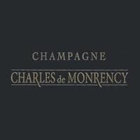 Charles de Monrency / シャルル・ド・モンランシー