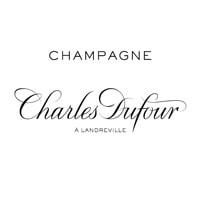 Charles Dufour / シャルル・デュフール