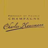 Charles Haussmann / シャルル・オスマン
