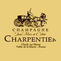 Charpentier / シャルパンティエ