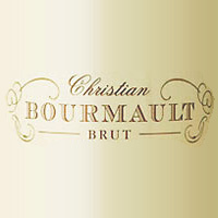 Christian Bourmault / クリスチャン・ブルモー