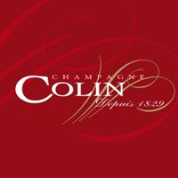 Colin / コラン