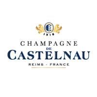 de Castelnau / ドゥ・カステルノー