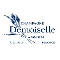 Demoiselle / ドゥモアゼル