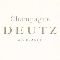 Deutz / ドゥーツ
