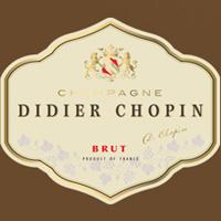 Didier Chopin / ディディエ・ショパン