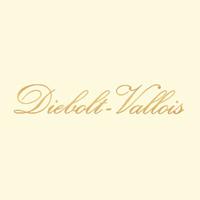 Diebolt Vallois / ディエボル・ヴァロワ
