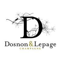 Dosnon & Lepage / ドノン・エ・ルパージュ