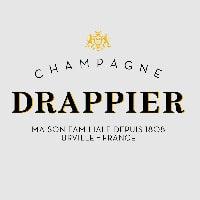 Drappier / ドラピエ