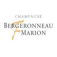 F. Bergeronneau Marion / F.ベルジュロノー・マリオン