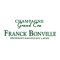 Franck Bonville / フランク・ボンヴィル