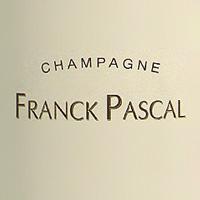 Franck Pascal / フランク・パスカル
