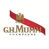 G. H. Mumm / G.H.マム