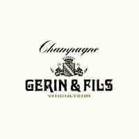Gerin & Fils / ゲリン・エ・フィス