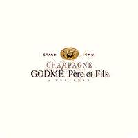 Hugues Godmé / ユーグ・ゴドメ