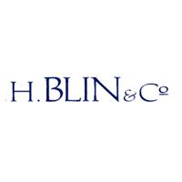 H. Blin et Co / H.ブラン・エ・コ
