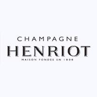 Henriot / アンリオ