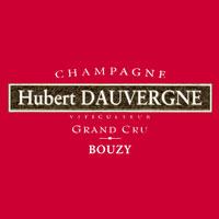 Hubert Dauvergne / ユベール・ドーヴェルニュ