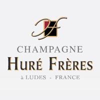 Huré Frères / ユレ・フレール