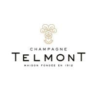 J. De Telmont / ジ・ド・テルモン