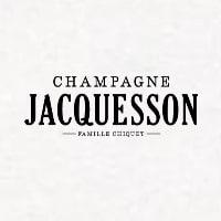 Jacquesson / ジャクソン
